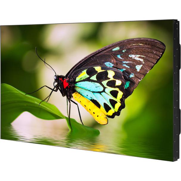 NEC UN552-TMX9P 3x3 LCD TileMatrix Digital Video Wall