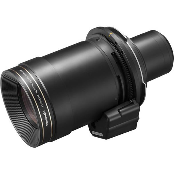 Panasonic ET-D3LET40 96.6-154.9mm Zoom Projector Lens