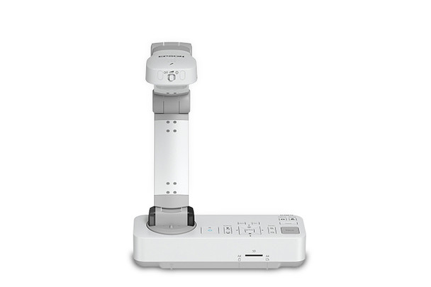Epson DC-13 document camera (V12H757020)