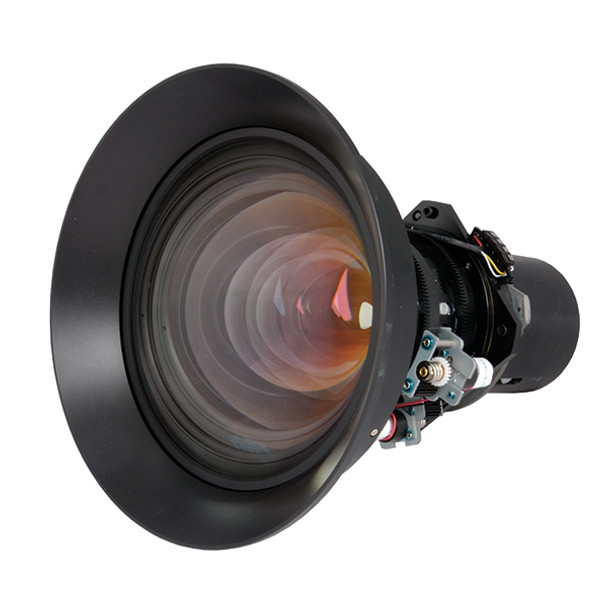 Optoma BX-CTA18 motorized short throw lens
