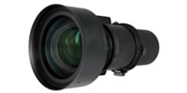 Optoma BX-CTA20 Motorized Semi Wide Zoom lens (BX-CTA20)