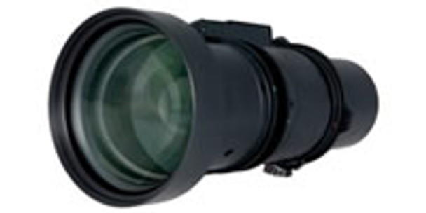 Optoma BX-CTA22 Motorized Long Throw Zoom lens (BX-CTA22)