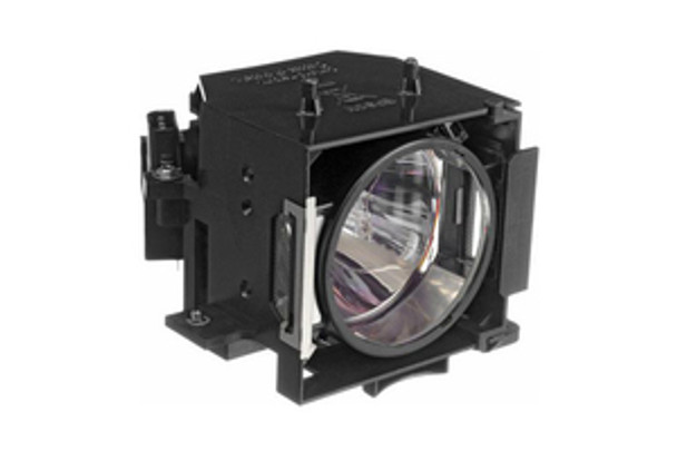 ELPLP45 Replacement Projector Lamp / Bulb V13H010L45