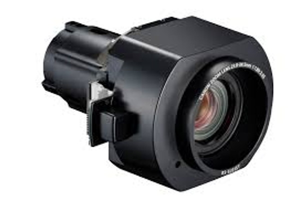 REALiS WUX7000Z RS-SL01ST Standard lens kit