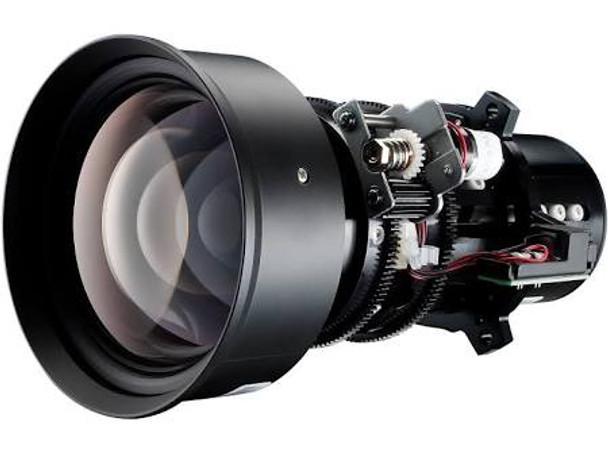 Optoma Standard Lens BX-CAA03