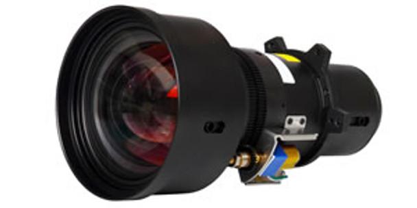 Optoma Lens BX-CAA06