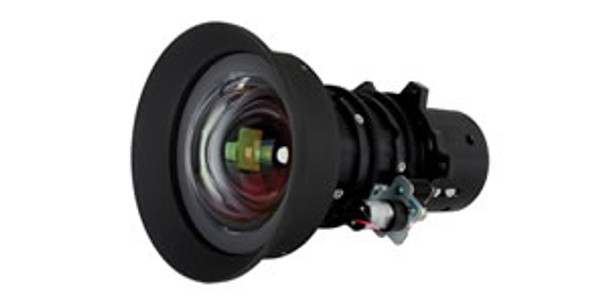 Optoma BX-CTA16 Ultra Short-throw Zoom Lens