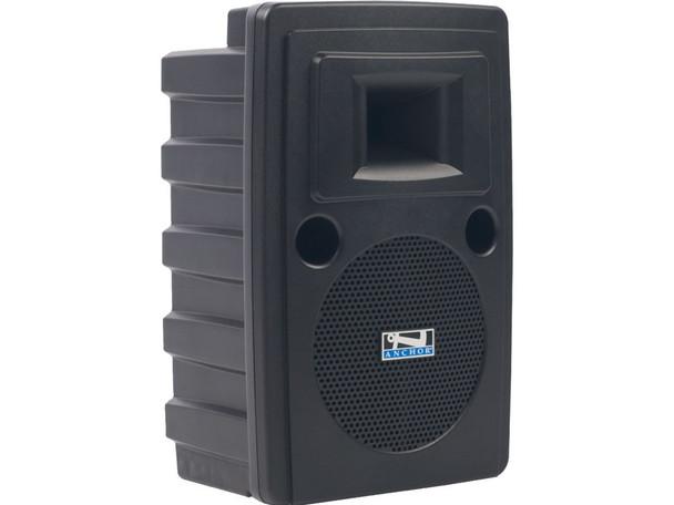 Anchor Audio LIB2-X with built-in Bluetooth (LIB2-X)