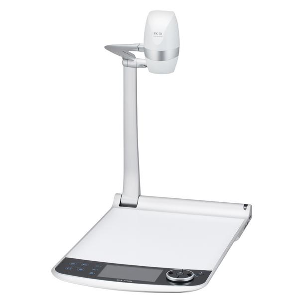 ELMO PX-10E Document camera (1366)