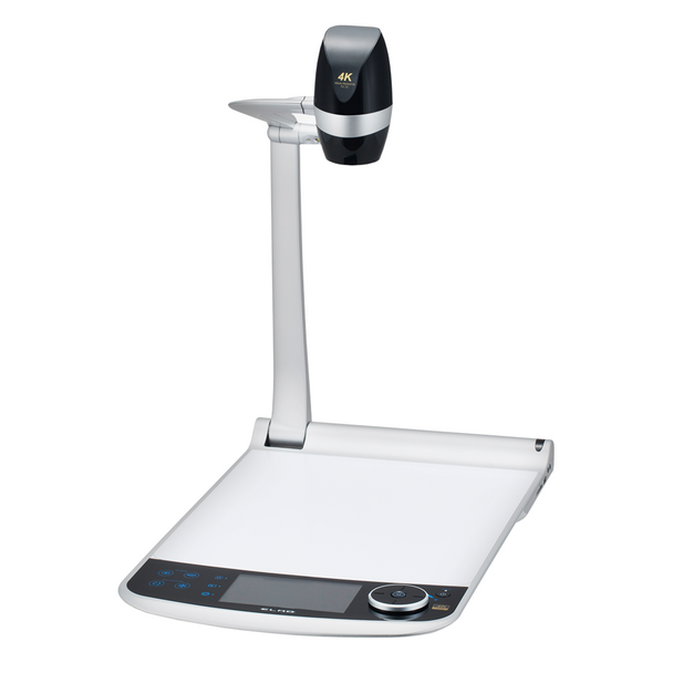 ELMO PX-30E Document camera (1375)