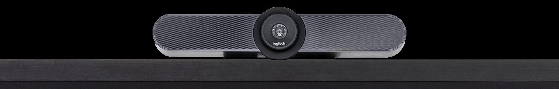 logitech-meet-up-up-close.png