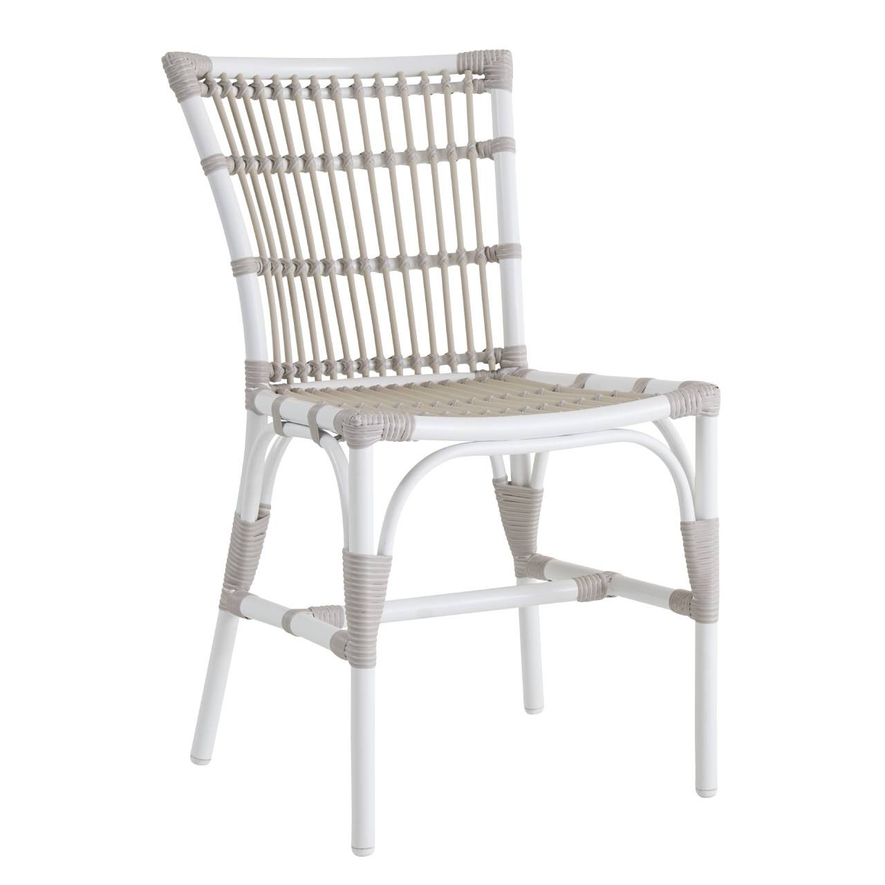 Incredible Sika Design Elisabeth Chair Exterior Unemploymentrelief Wooden Chair Designs For Living Room Unemploymentrelieforg