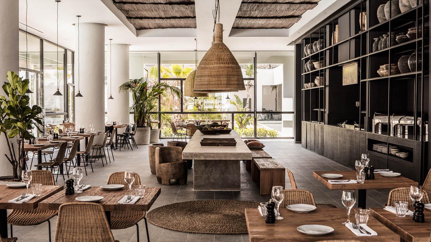 basket-chair-casa-cook-rhodos-greece-copyright-georg-roske-rev.jpeg