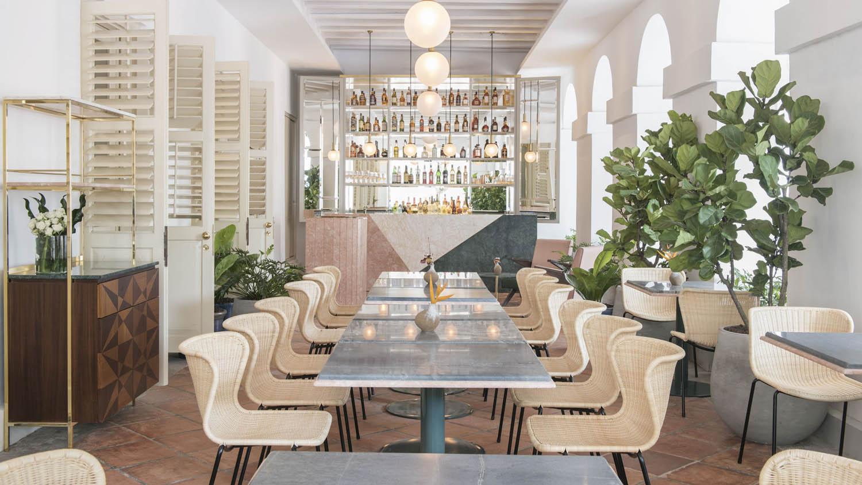 c603-natural-rattan-whitegrass-restaurant-singapore-rev.jpeg
