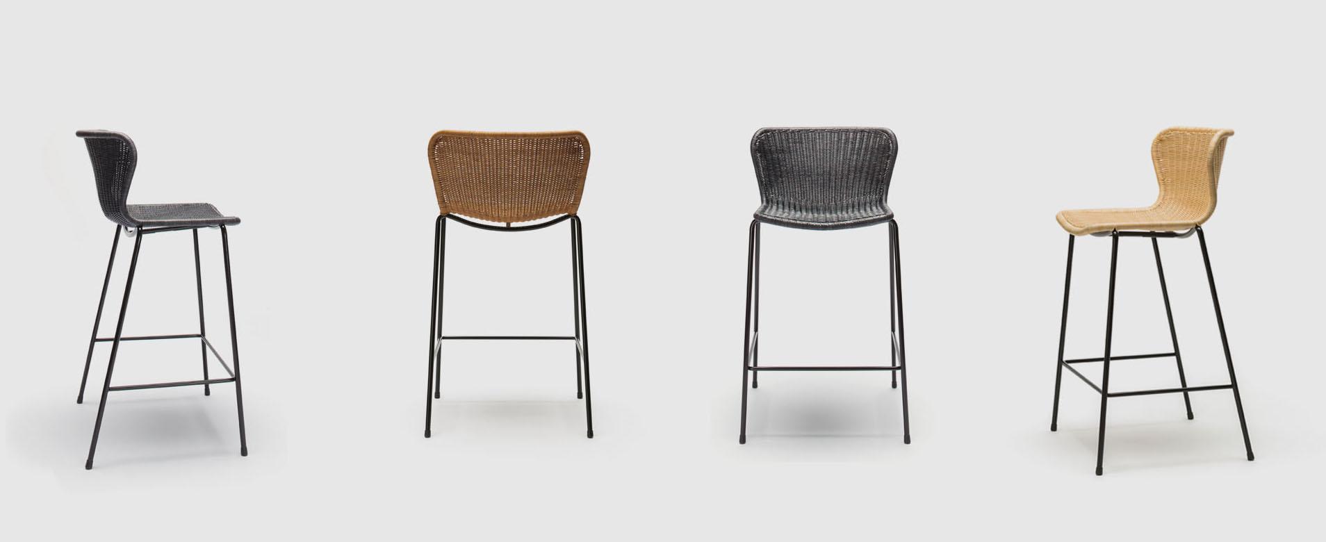 c603-stool-indoor-rowof4.jpg