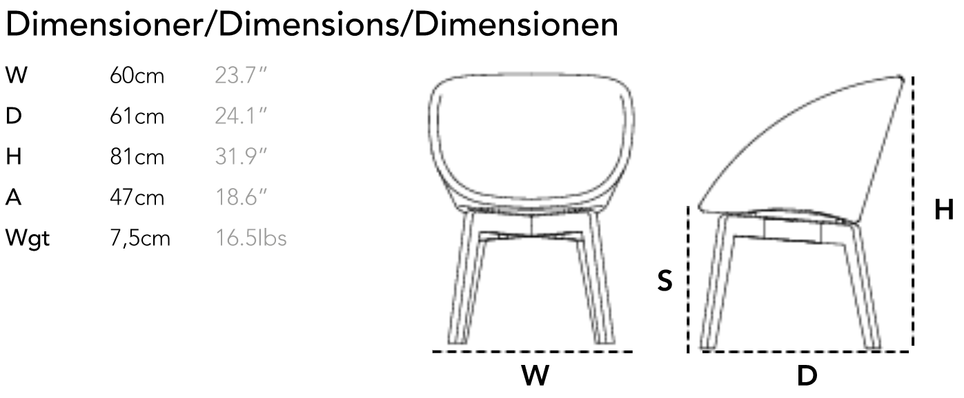 cane-line-peacock-dining-chair-dims.png