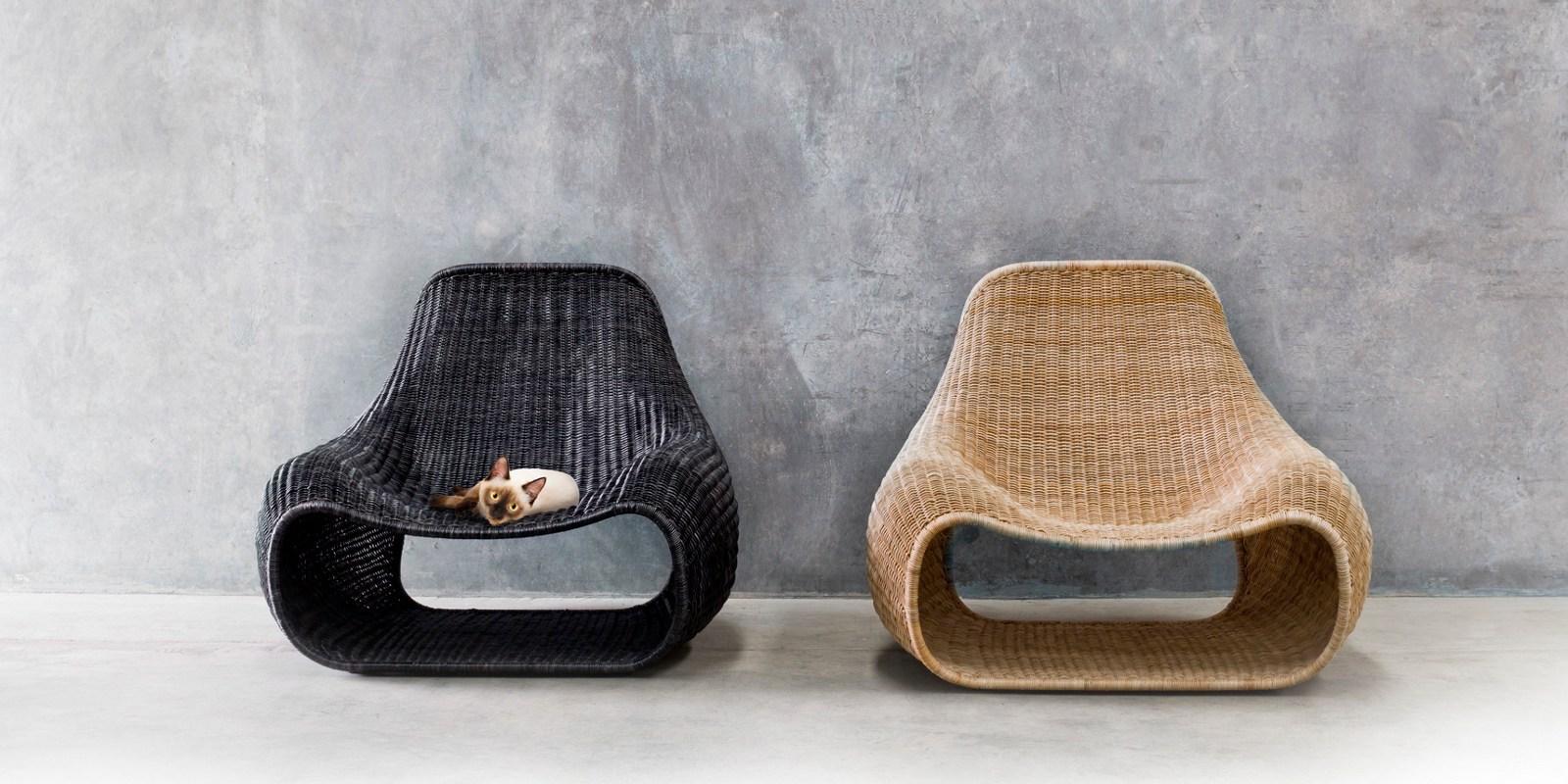 feelgood-designs-snug-lounge-chair-lifestyle.jpeg