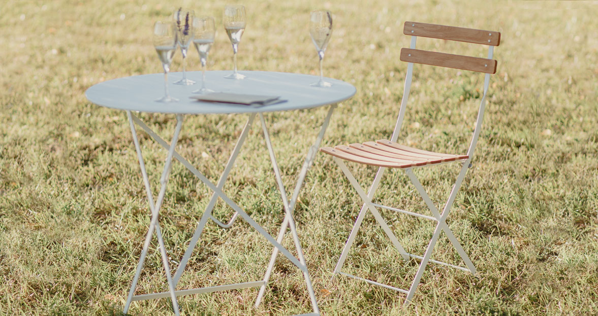fermob-bistro-30-inch-bistro-table-cotton-white.jpg