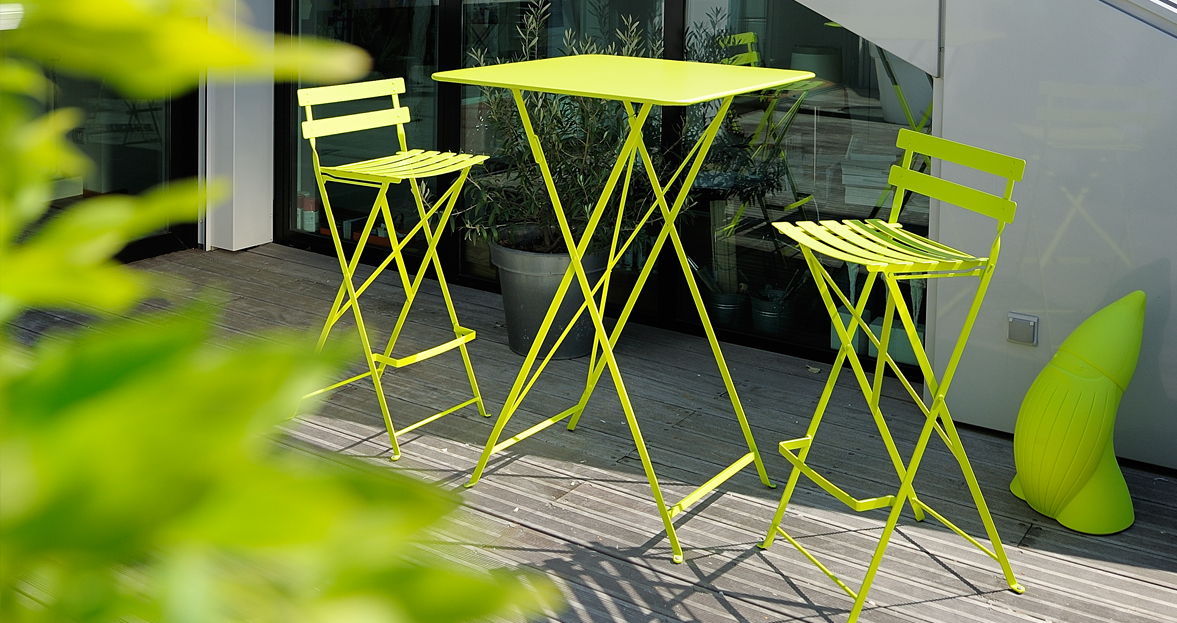 fermob-bistro-folding-square-table-6042.jpg