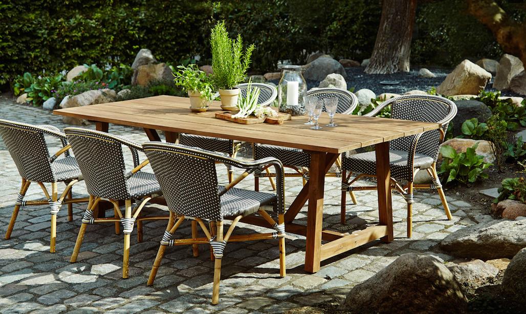 sika-design-madeline-bistro-chair-lifestyle.jpg
