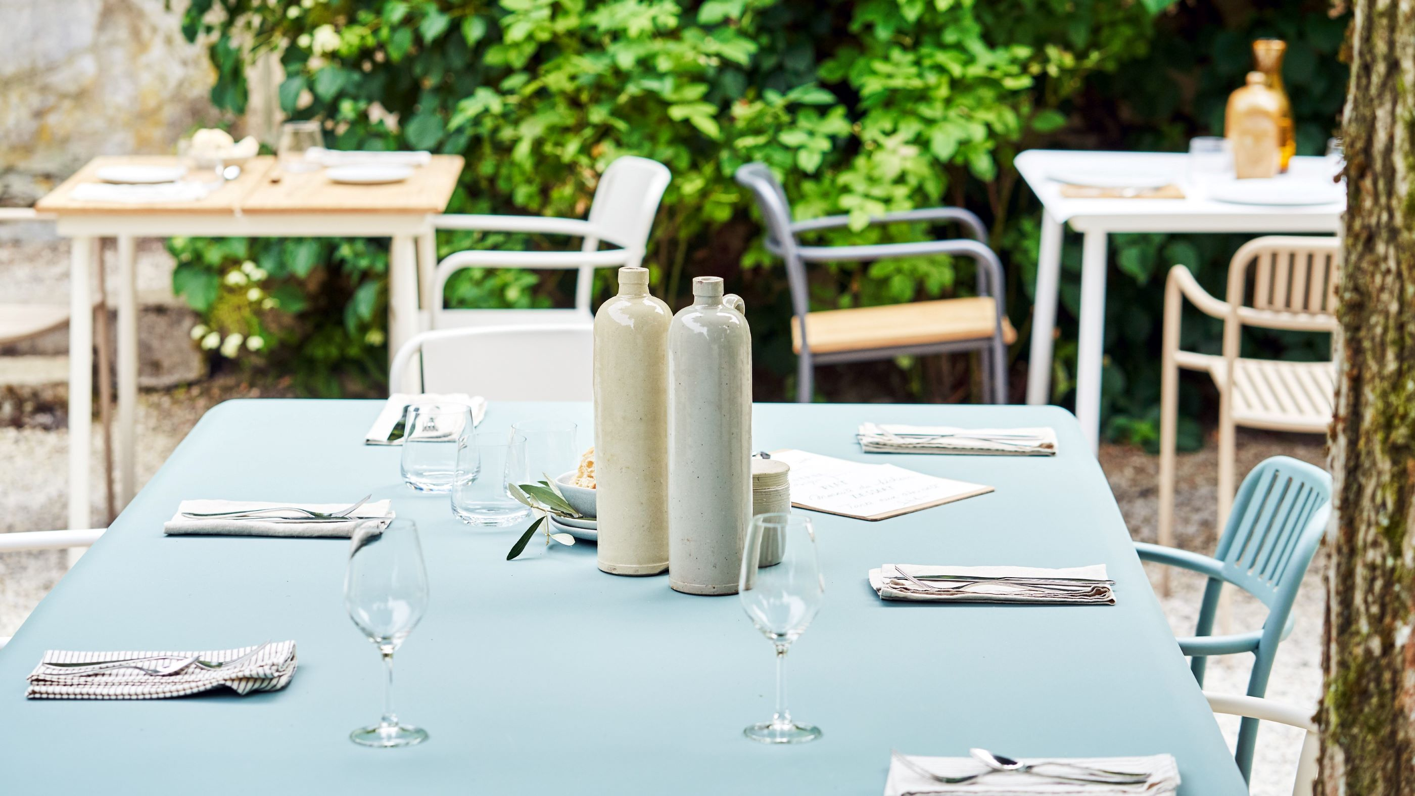 tolix-patio-outdoor-table-lifestlye.jpg
