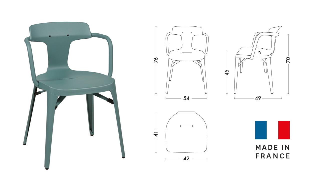 tolix-t14-patrick-norguet-chair.jpg