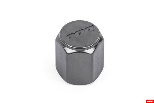 APR Tyre Valve Stem Caps