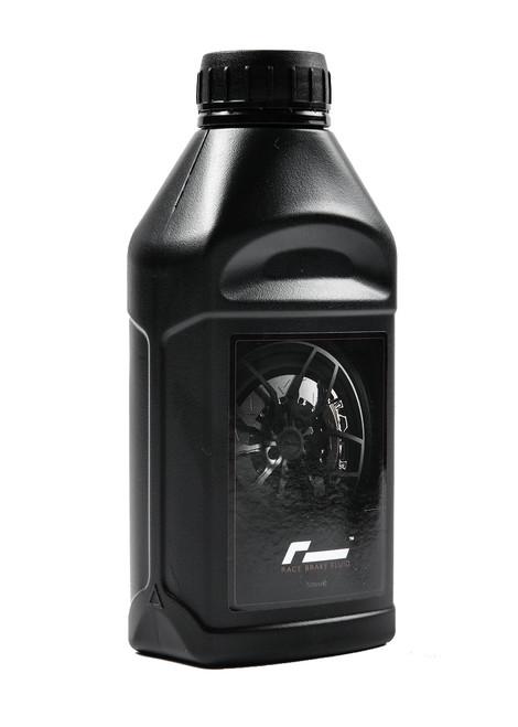 Racingline Racing Brake Fluid - 500 ml