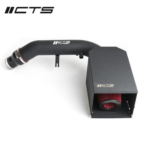 CTS Turbo Evo Intake Kit - 8V.2 RS3/ 8S TTRS 2.5T EVO