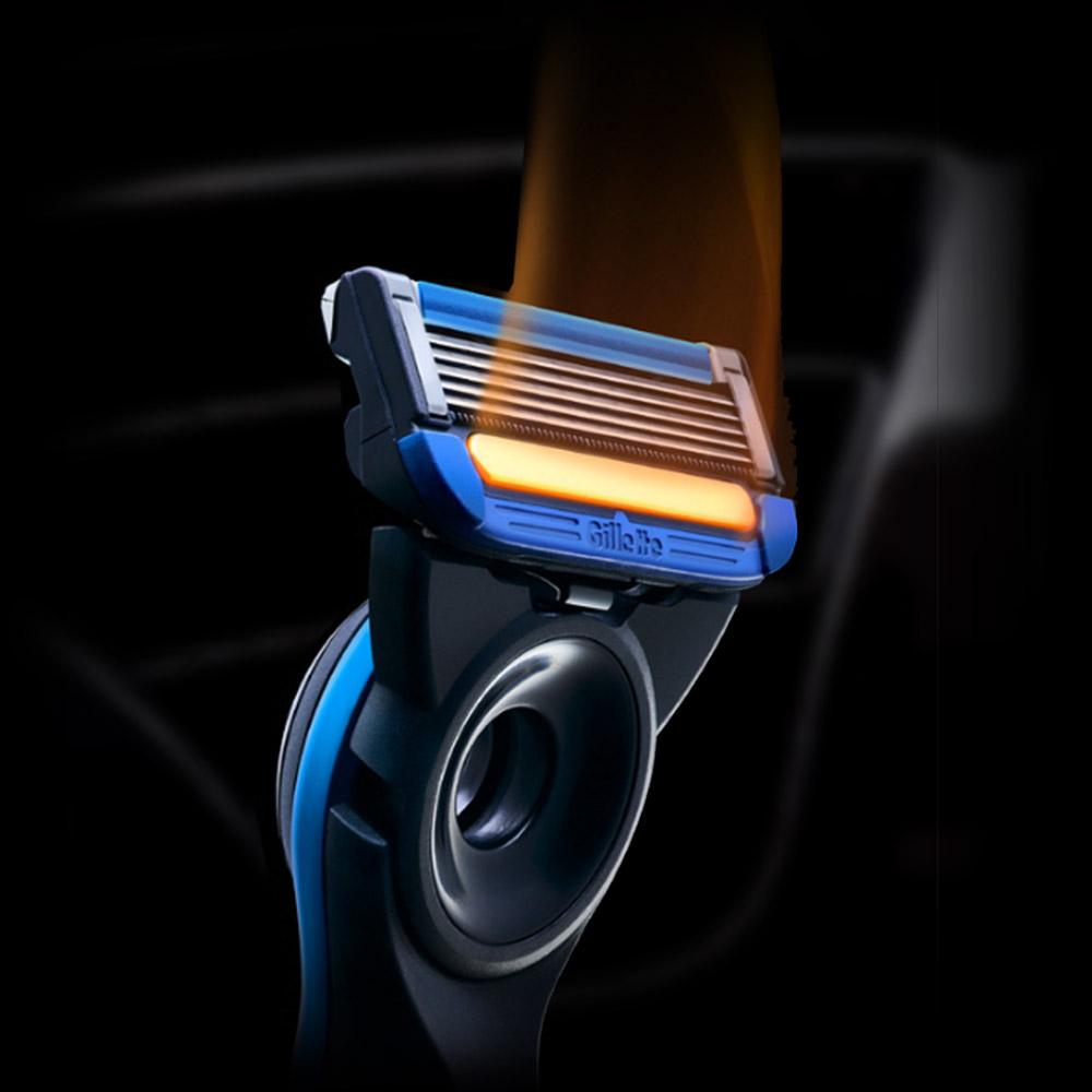 bugatti-razor
