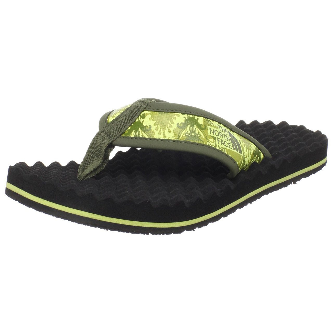 1dcfa24d955167 ... The North Face Womens Base Camp Flip-Flop Burnt Olive Green ·  http   d3d71ba2asa5oz.cloudfront.net 32001347 images abpfjm7.