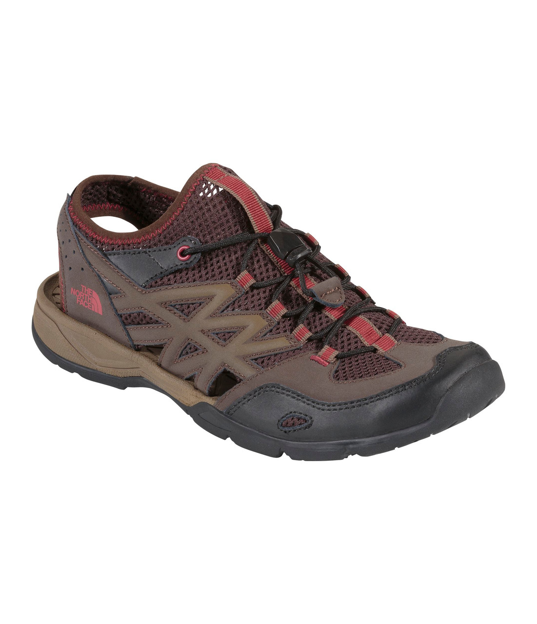 e653232645f4 Men s The North Face Hedgefrog III Water Shoe - Sieverts Sporting Goods