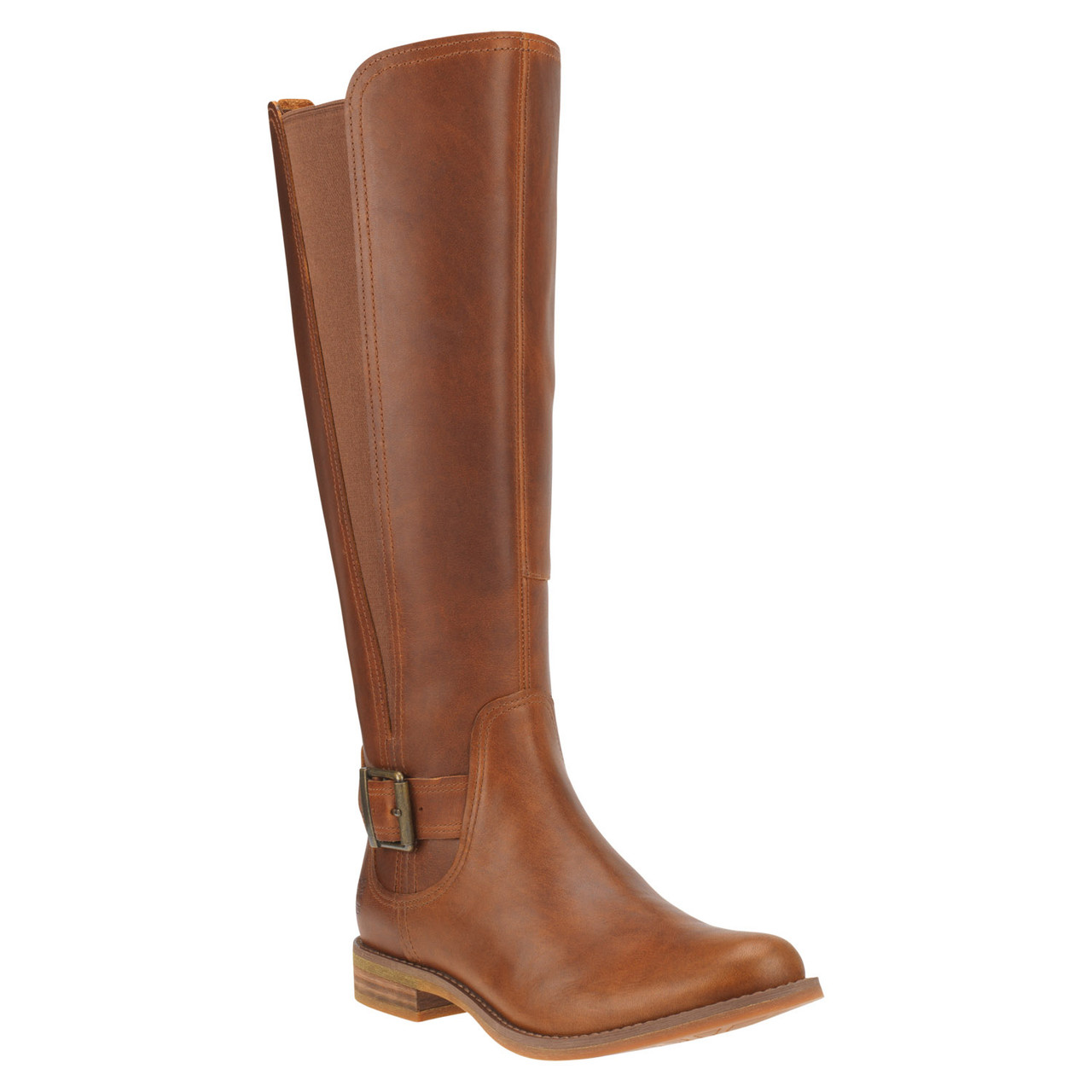 new styles c65e8 75806 Women s Timberland Savin Hill All Fit Tall Boot - Sieverts Sporting Goods