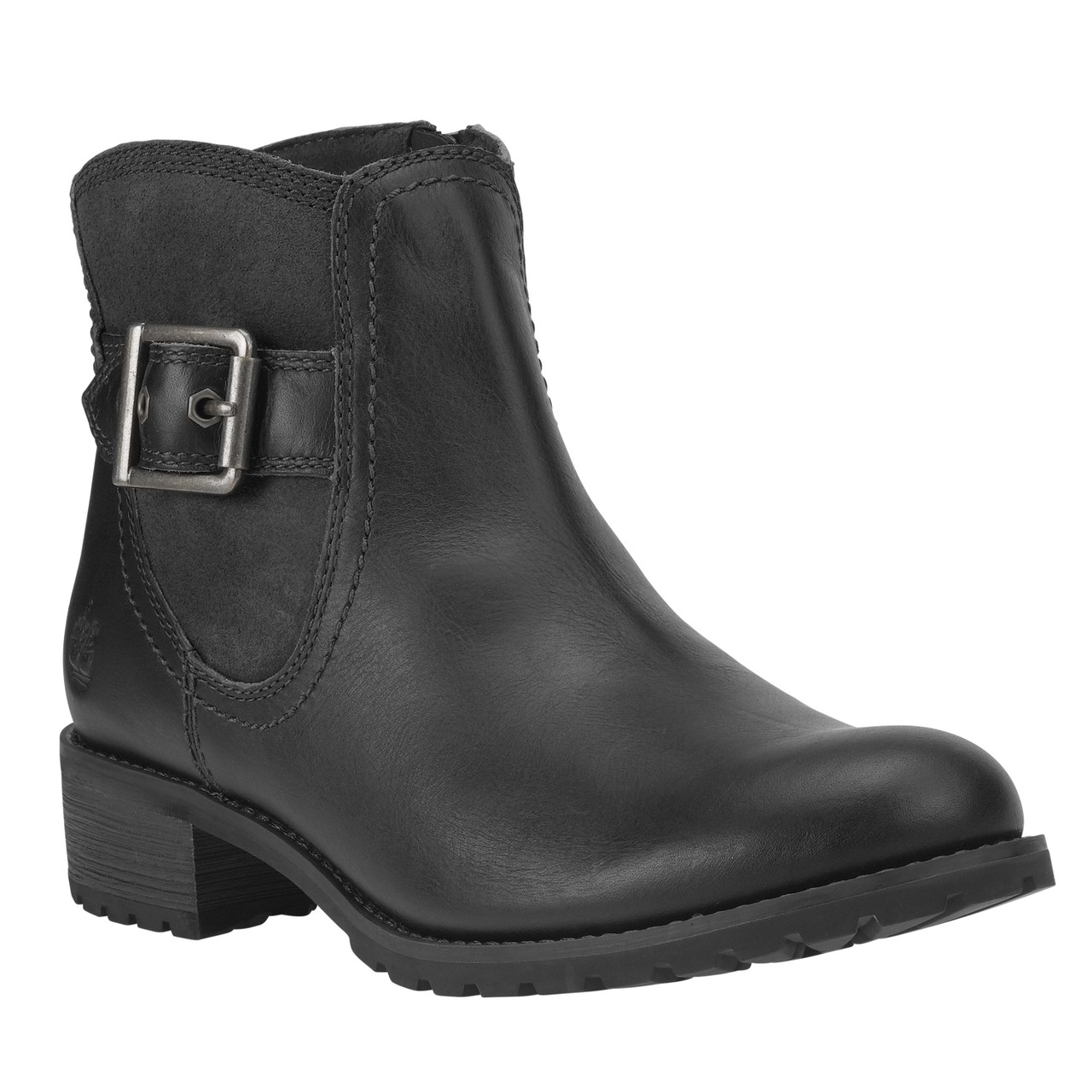 newest factory outlets preview of Women's Timberland Bethel Heights Ankle Boot
