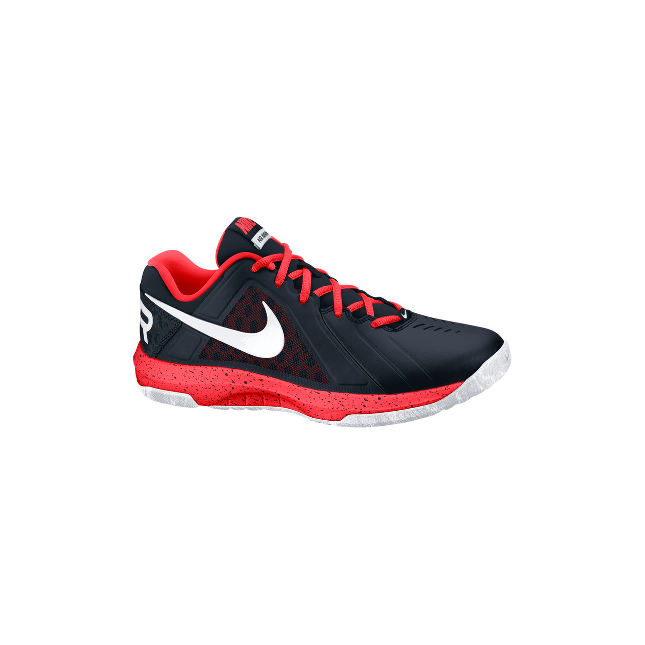 online store 375dd d5db9 Men s Nike Air Mavin Low Basketball Shoe - Sieverts Sporting Goods