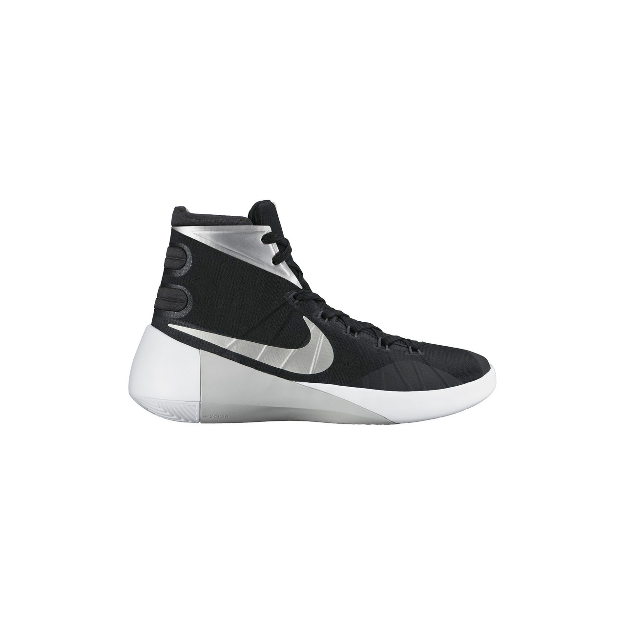 Todo el tiempo Invertir películas  Women's Nike Hyperdunk 2015 Team Basketball Shoe - Sieverts Sporting Goods