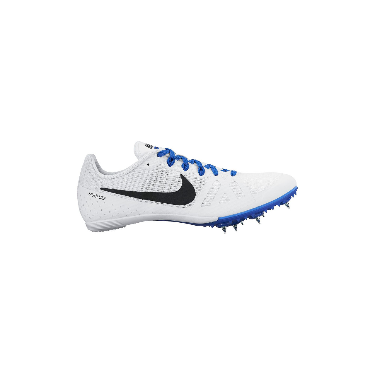Women's Nike Zoom Rival MD 8 Track