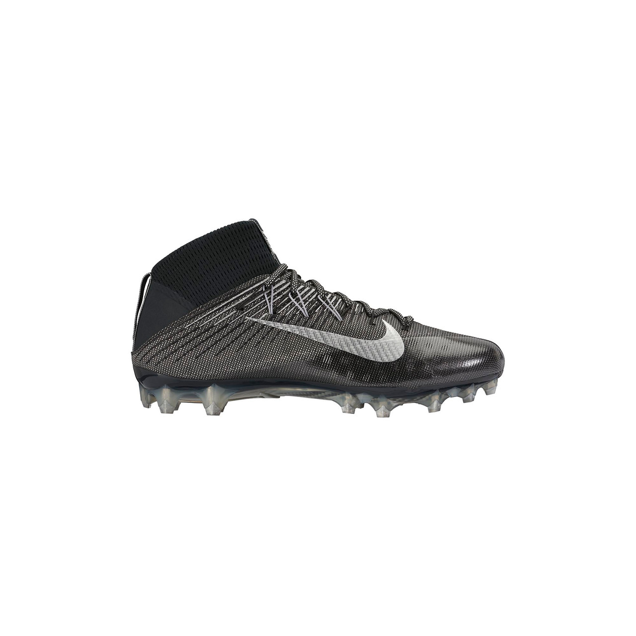 eb19d3cc1e7a Men's Nike Vapor Untouchable 2 Football Cleat - Sieverts Sporting Goods