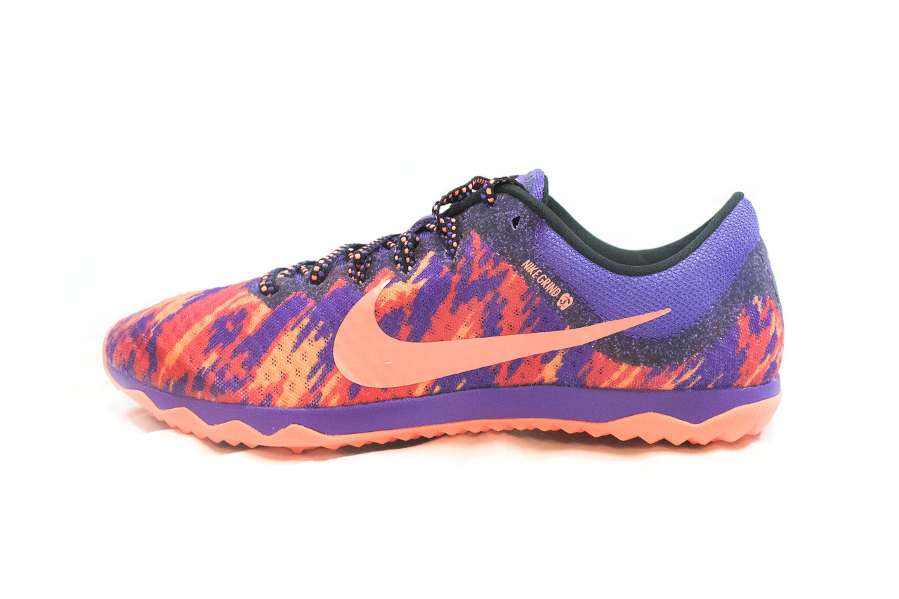 38a9b1e45a8a Women s Nike Zoom Rival XC Running Shoes - Sieverts Sporting Goods