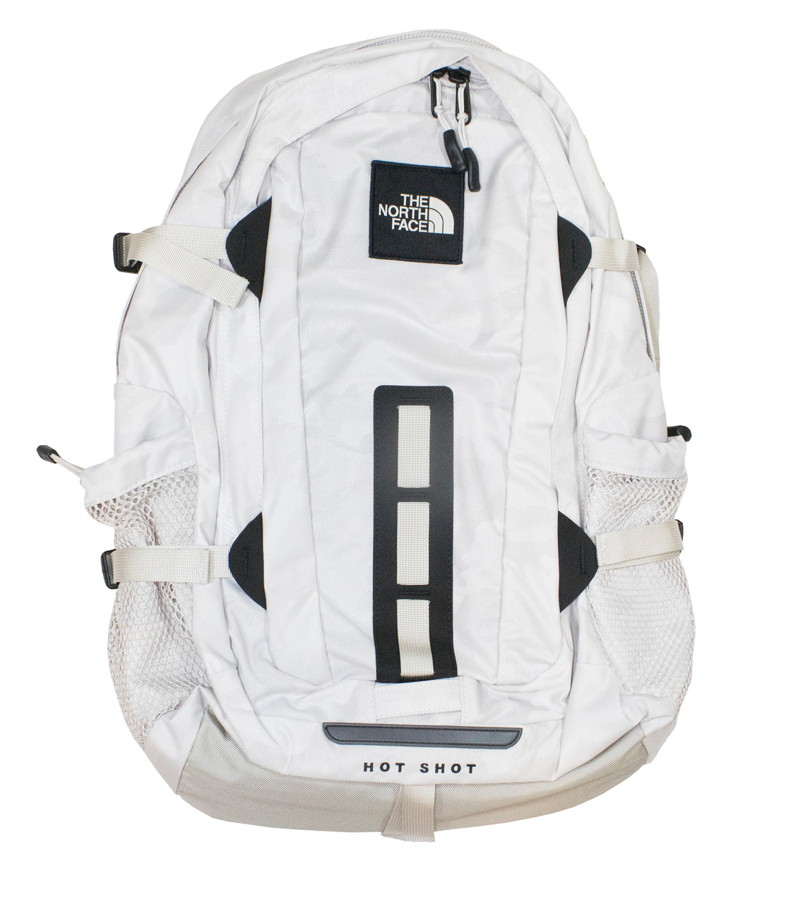 8ce918a1c Men's The North Face Hot Shot Limited Edition Backpack - Sieverts Sporting  Goods