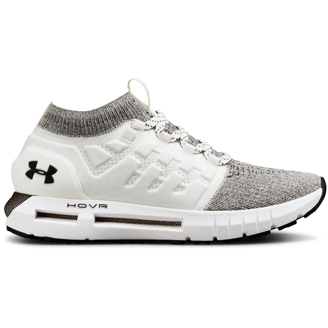 check out 0709c 679ef Men s Under Armour HOVR Phantom NC Running Shoe - Sieverts Sporting Goods
