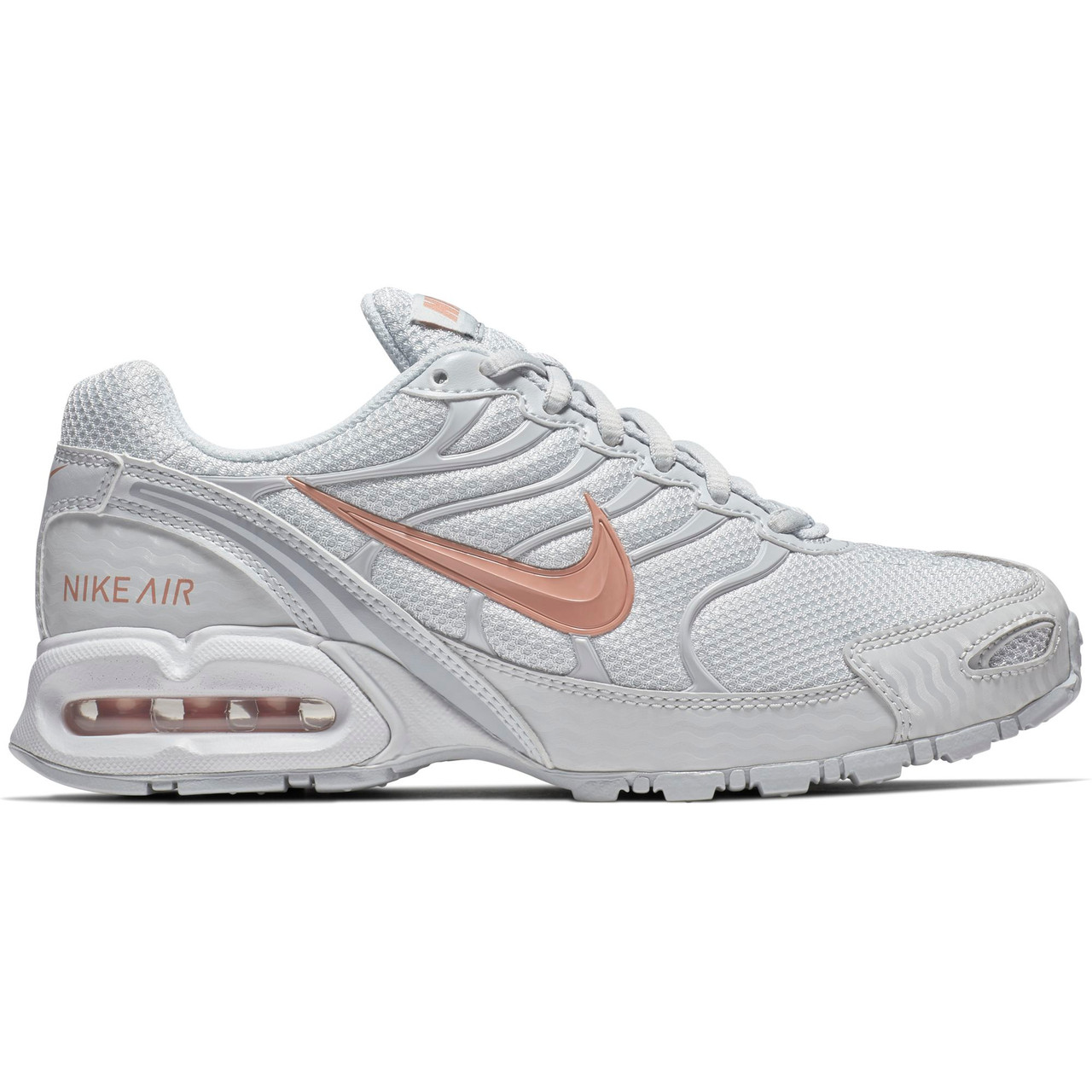 half off a3743 90657 Women s Nike Air Max Torch 4 Running Shoe - Sieverts Sporting Goods