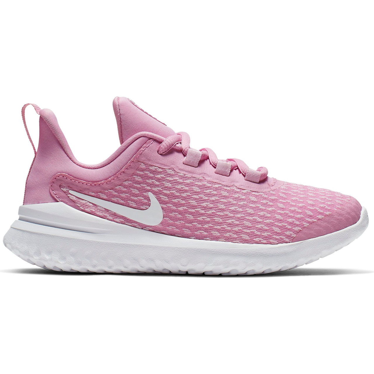 best service 79f9d 05db8 Girl s Nike Hayward (PS) Pre School Running Shoe - Sieverts Sporting Goods