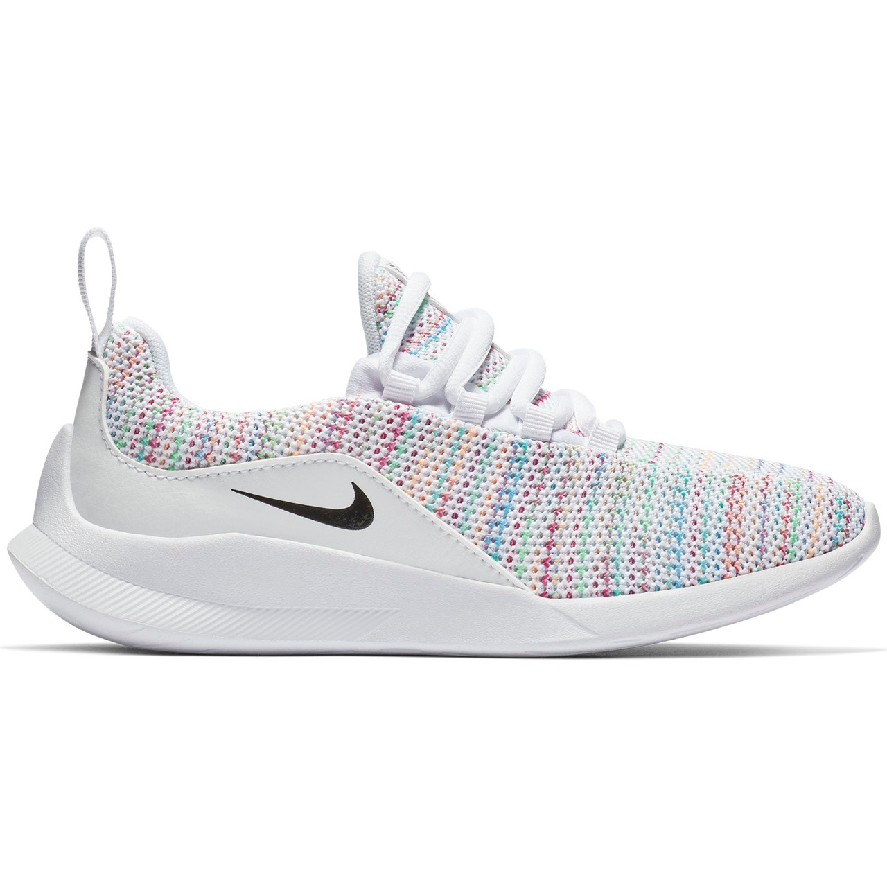 Exención Cumbre tubo  Girl's Nike Viale Space Dye (PS) Pre School Shoe - Sieverts ...