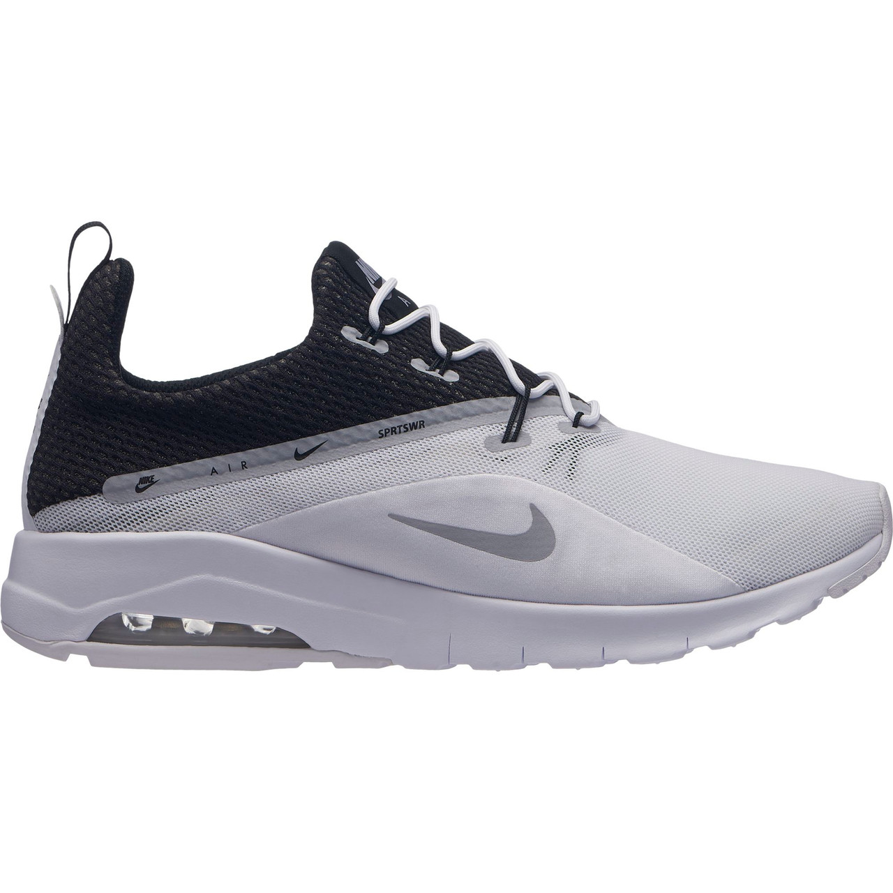 c80f58a175b Men s Nike Air Max Motion Racer 2 Running Shoe - Sieverts Sporting Goods