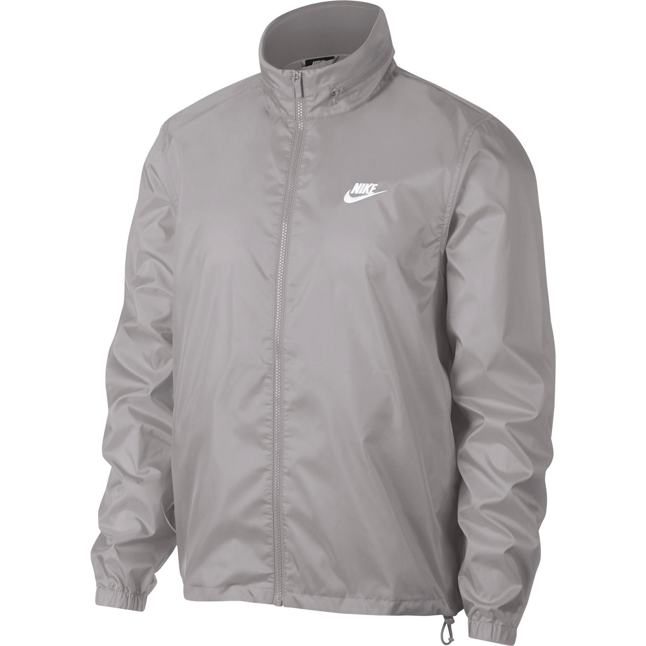 windbreaker jackets nike