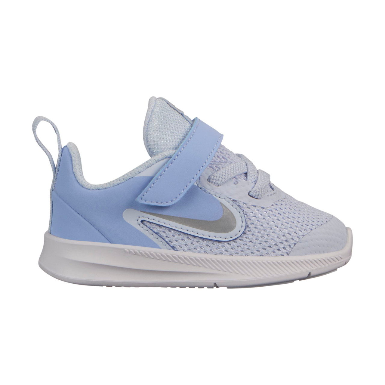 newest collection da941 5b10f Nike Kids Downshifter 9 (TDV) Toddler Shoe - Sieverts Sporting Goods