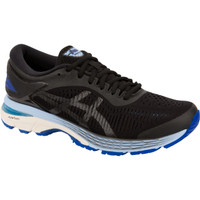 best service be825 7353d Men's Asics Gel-Nimbus 19 Running Shoe Wide - Sieverts ...