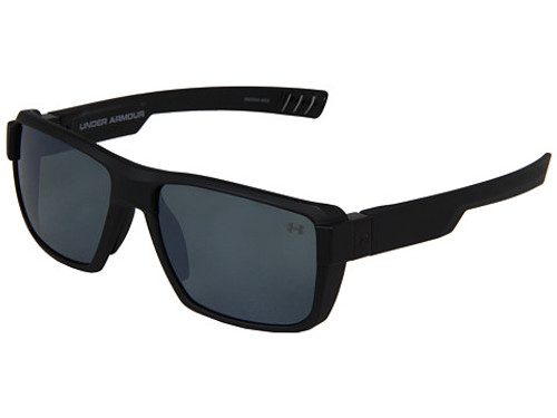 32e9c34f6d Men s Under Armour Recon Sunglasses - Sieverts Sporting Goods