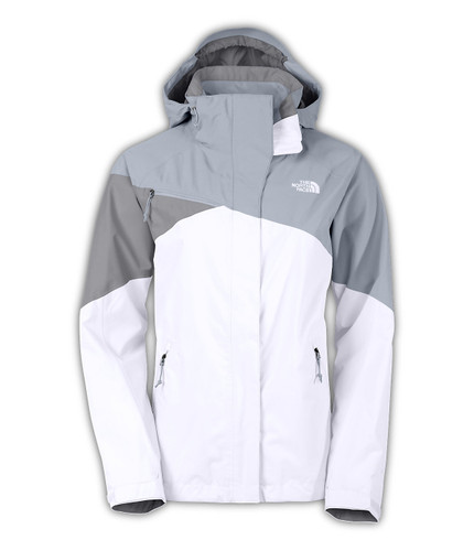 7dc1b2702 Women's The North Face Cinnabar Triclimate Jacket